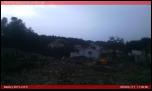 Maison + terrain en contrat sur Ventabren