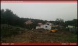 Bastide construire en contrat de construction à Ventabren