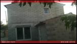 Construction Saint Savournin maison dans lotissement