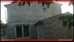 Photo directe constructeur maison Saint Savournin