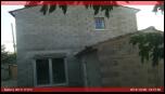 Faire construire sa maison à Saint Savournin